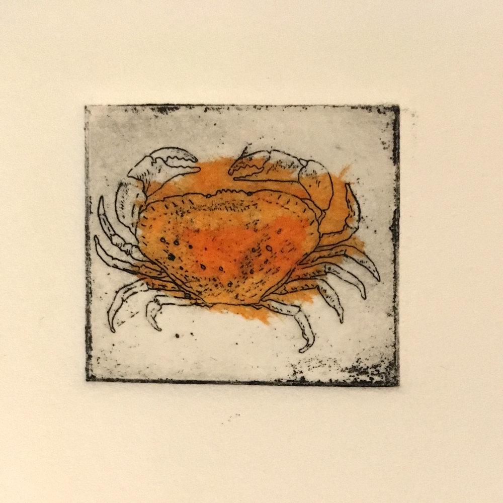cromer crab copy.jpg