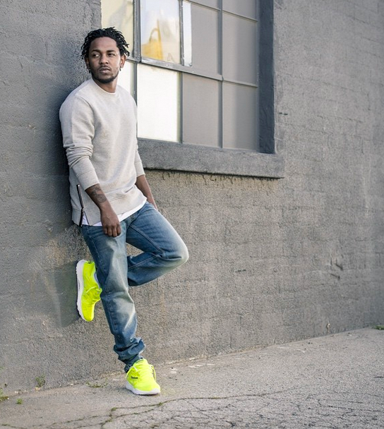 Kendrick FinishLine Reebok.png