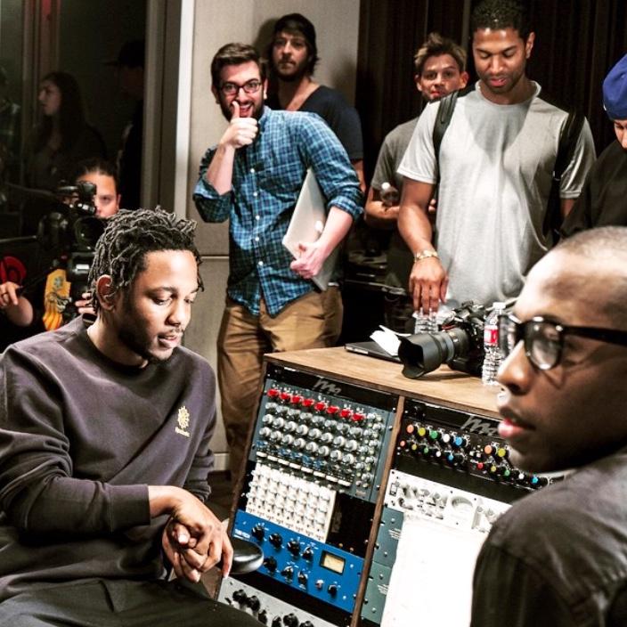 Kendrick BTS.jpg