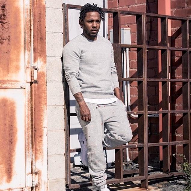 Kendrick Reebok.jpg