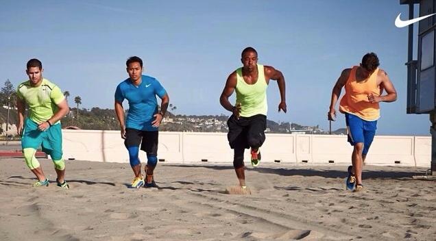 Nike Training.png
