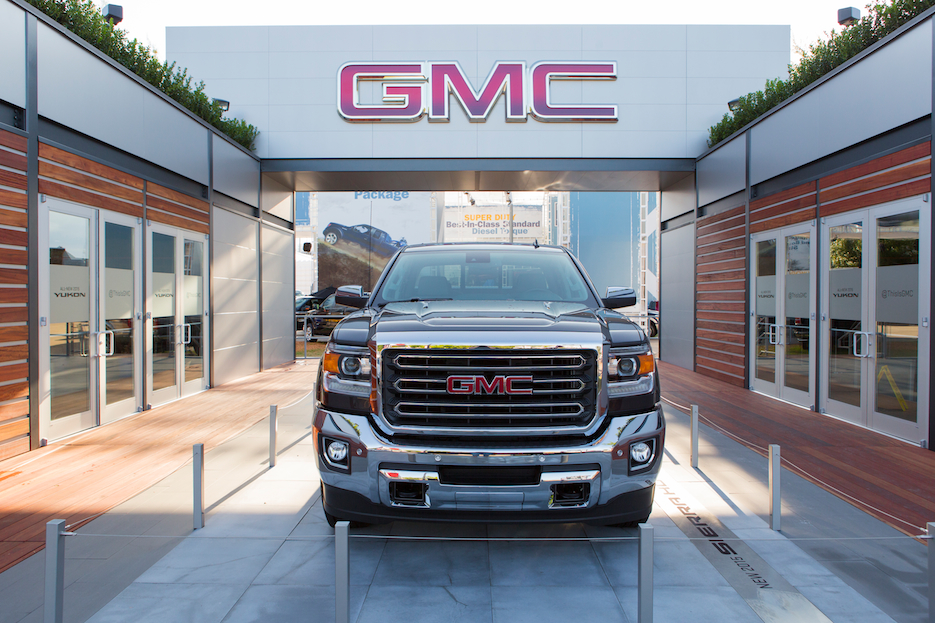 GMC TSF Outdoor 92.jpg
