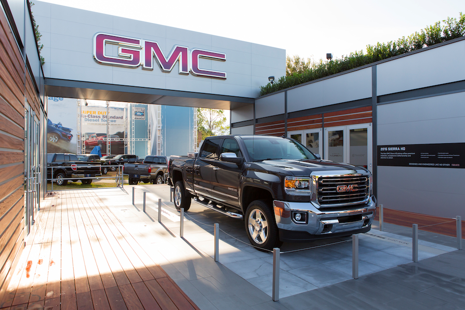 GMC TSF Outdoor 91.jpg