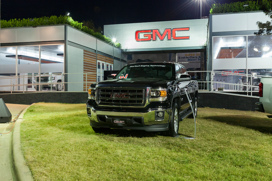 GMC TSF Outdoor 5.jpg