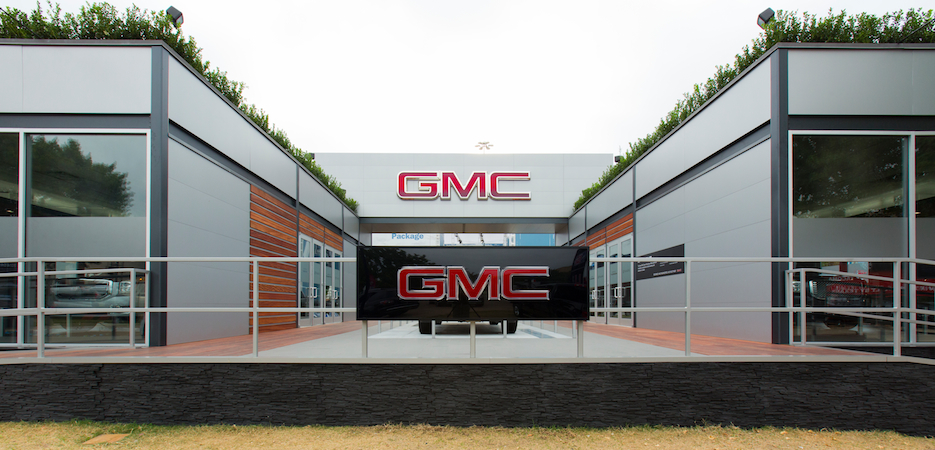 GMC TSF Outdoor 85.jpg