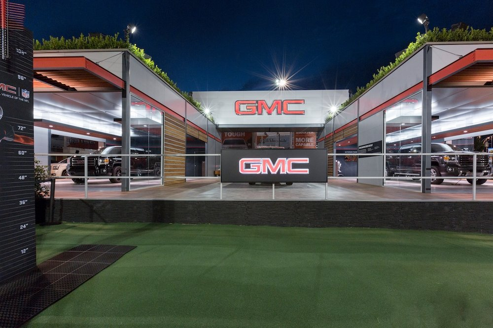 GMC Outdoor 3.jpg