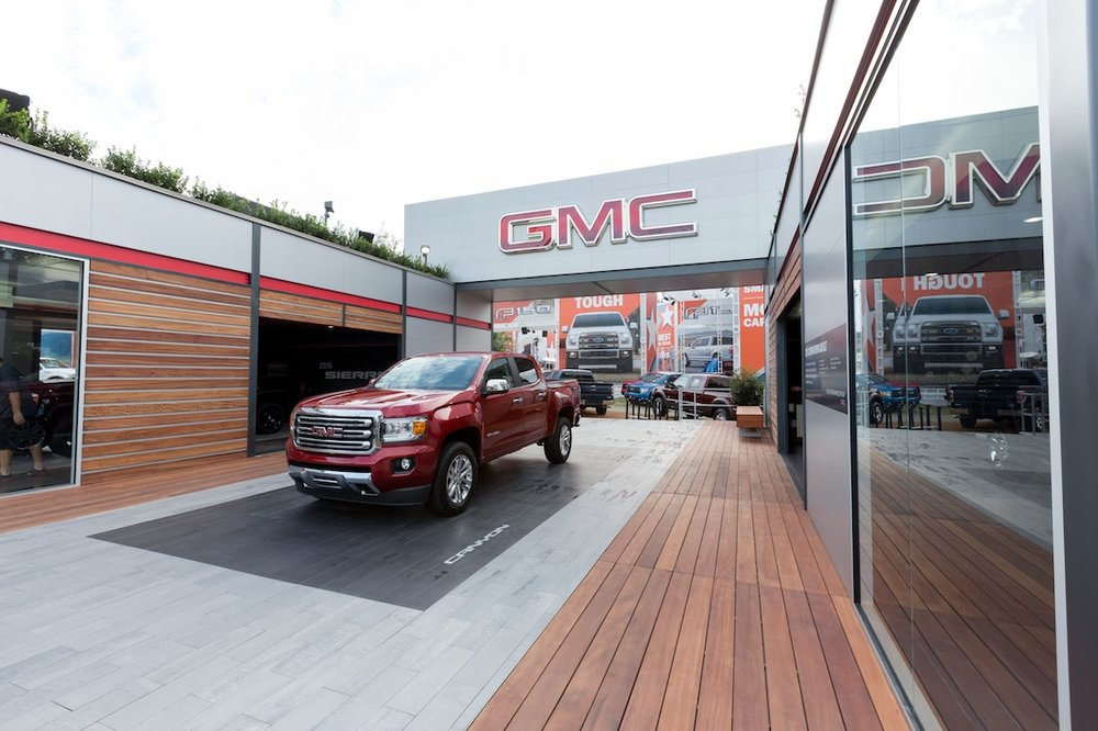 GMC Outdoor 45.jpg