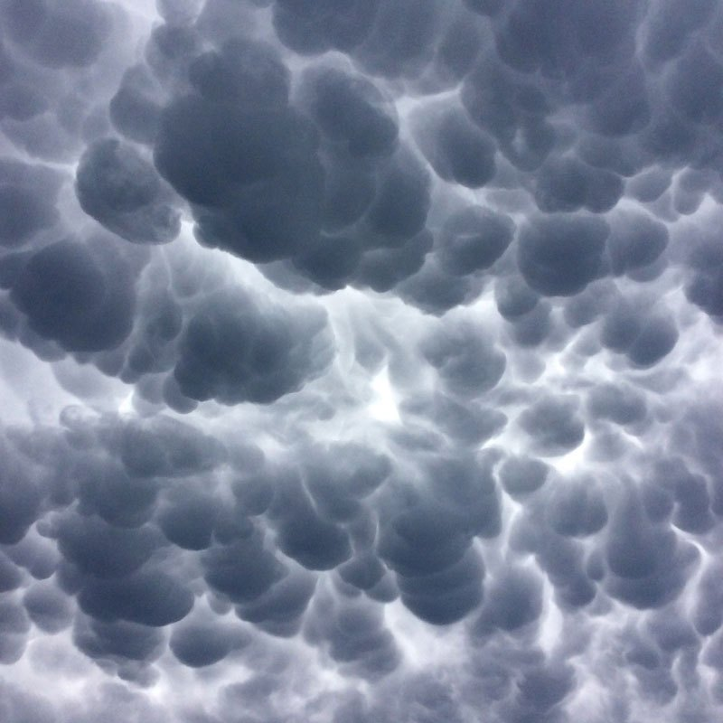 mammatus-clouds-12.jpg