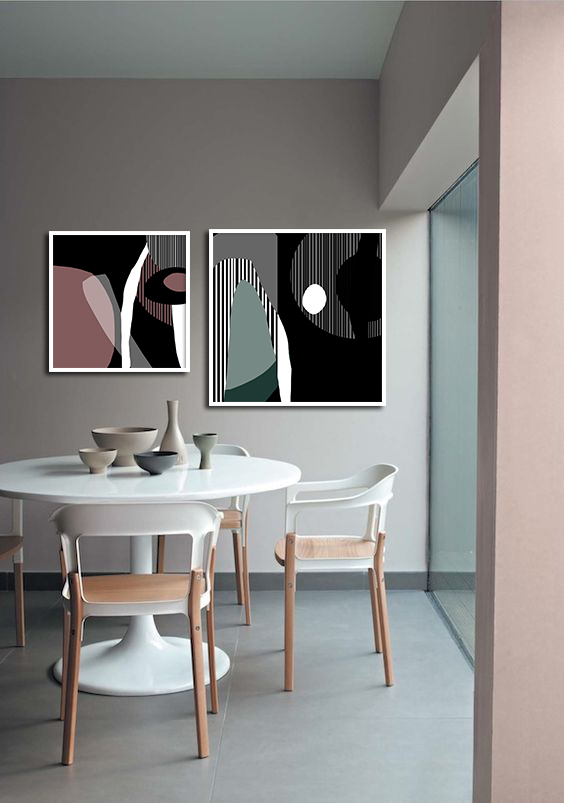 Olena_Sydoruk_6-room3.jpg