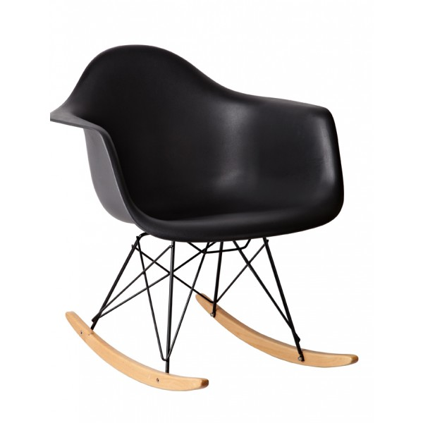 Shell Chair by Eames -