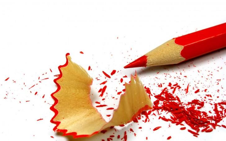 Red-Pencil-Nib-Other-728x455.jpeg