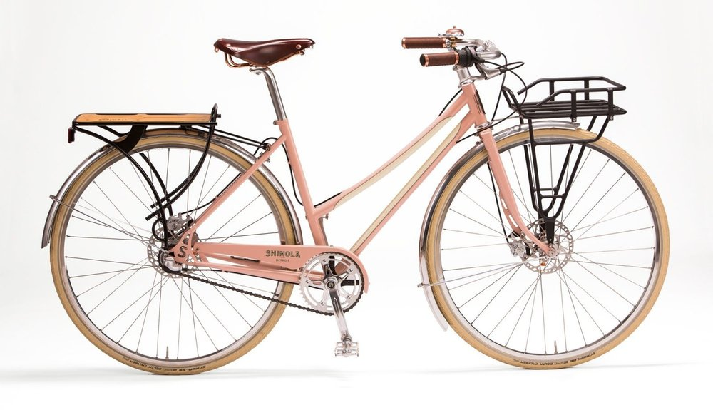 bike_accessories_fbracks_womensmauvebixby_2000x1150_1.jpg