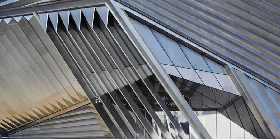 Inauguration-of-Broad-Art-Museum-by-Zaha-Hadid-2.jpg