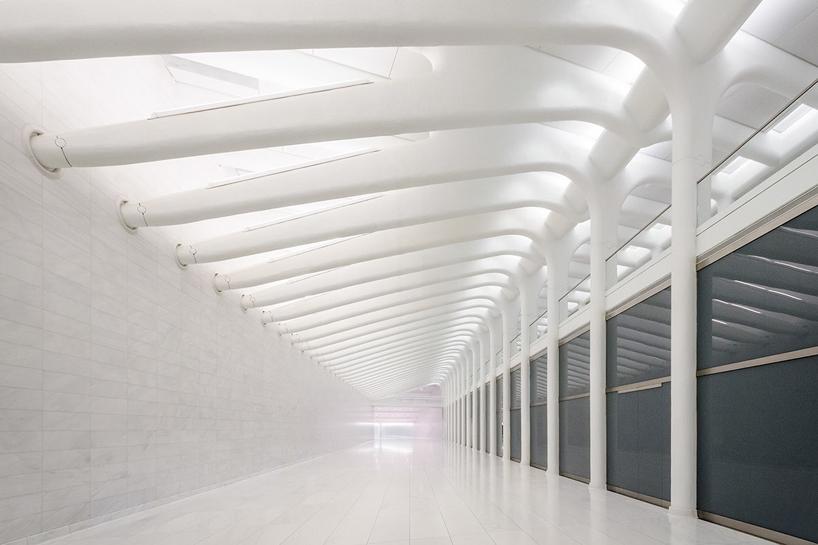 santiago-calatrava-WTC-transportation-hub-new-york-designboom-04.jpg