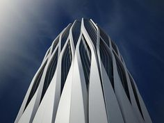 a7cd23983ade0dc2c9560f4dbc65edc6--central-bank-zaha-hadid.jpg