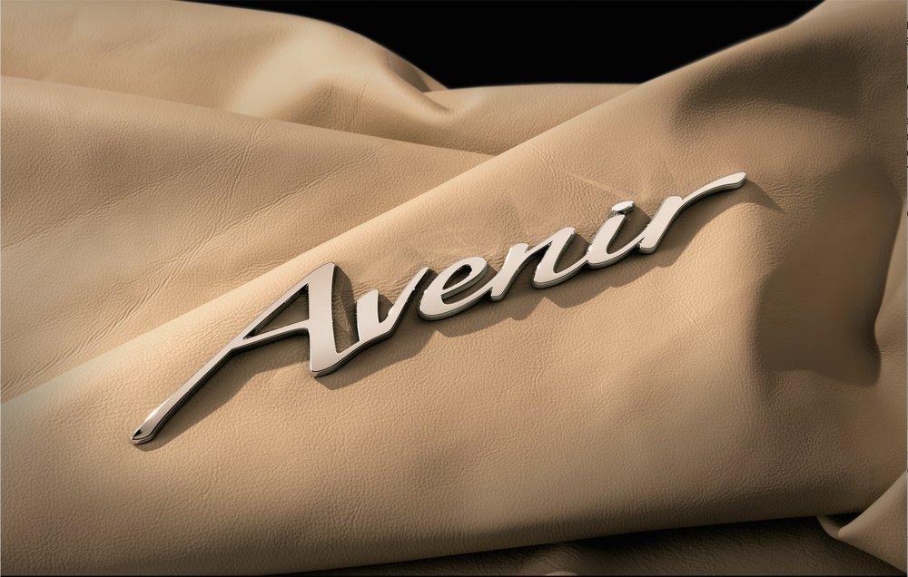 Final Avenir Image-8599.jpg