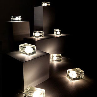 Series-of-font-b-ice-b-font-block-font-b-house-b-font-design-table-lamp.jpg