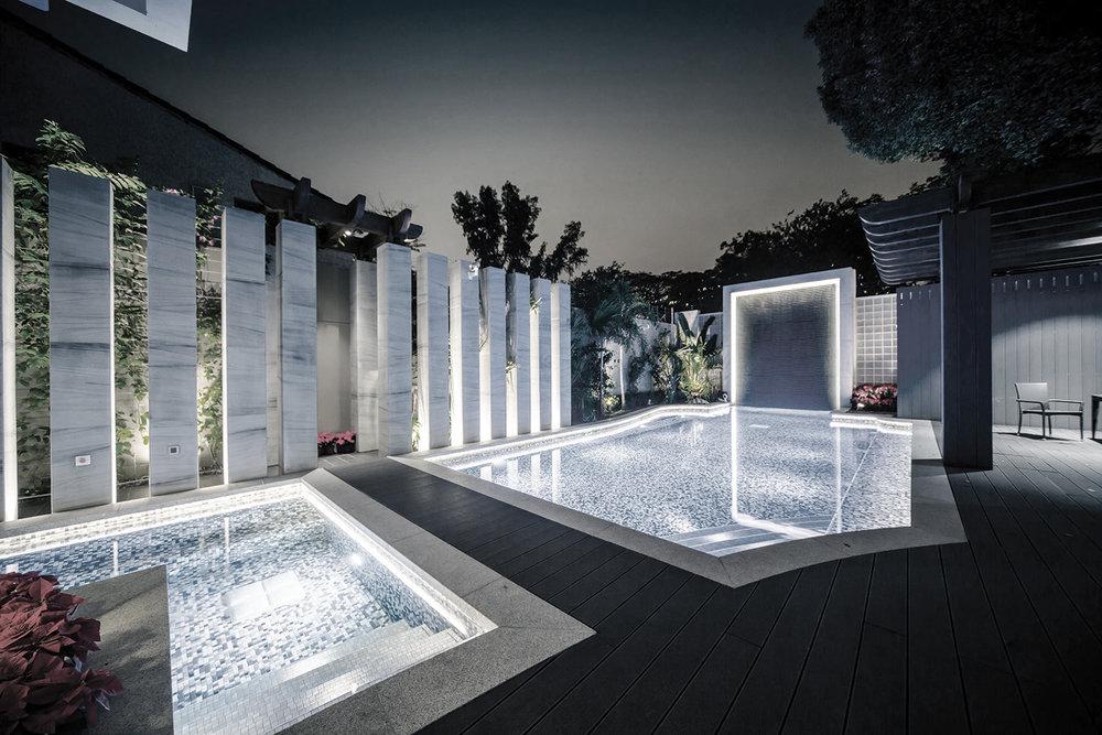 pools_hydrolume_1000px-1.jpg
