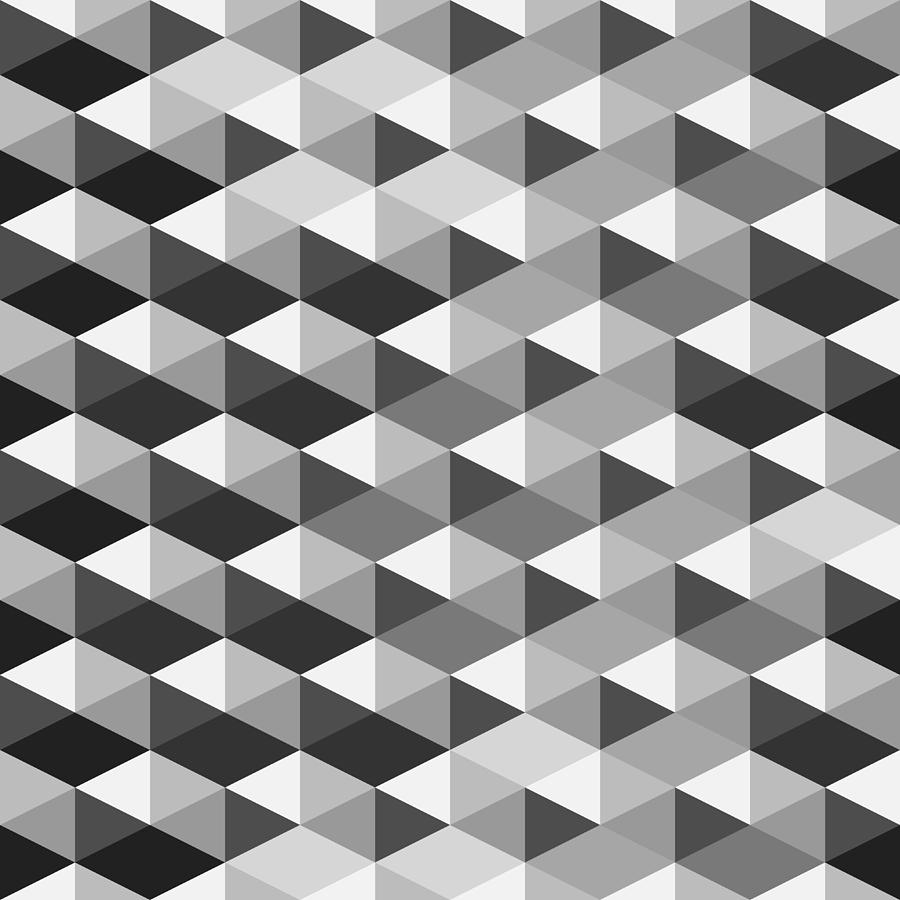 1-abstract-monochrome-geometric-pattern-atthamee-ni.jpg