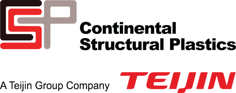 CSP Teijin logo 2017-1.png