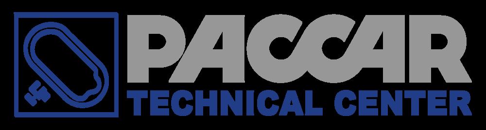 PTC Logo - HiRes-03 TRANSOARENT-3.png