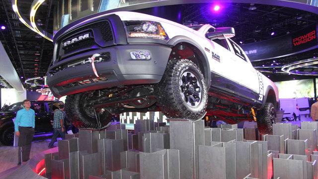 Dodge-Ram1_1484256927933_2535931_ver1.0_640_360.jpg
