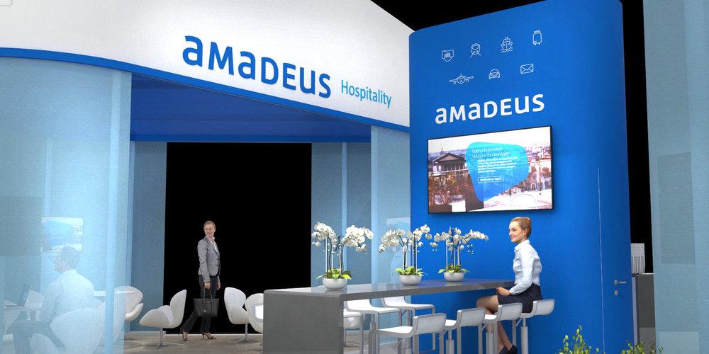 Amadeus_30x40_Opt2_View9.jpg