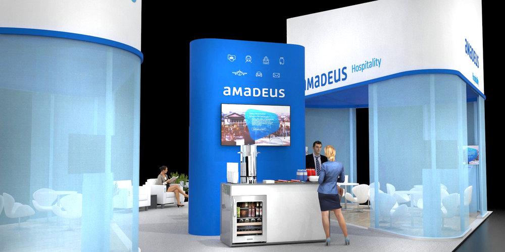 Amadeus_30x40_Opt2_View10.jpg