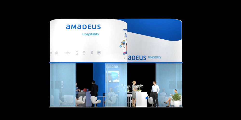 Amadeus_30x40_Opt2_View11.jpg