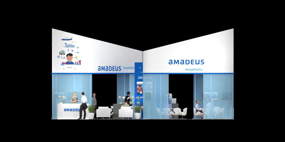 Amadeus_30x40_Opt2_View12.jpg