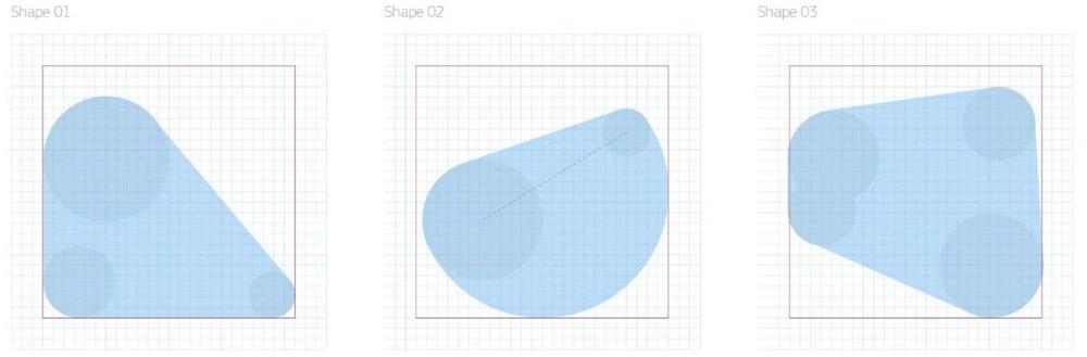 Amadeus_Brand shapes.JPG