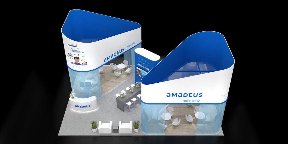 Amadeus_30x40_Opt2_View3.jpg