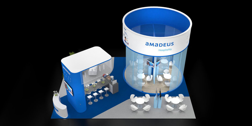 Amadeus_30x40_Opt1_View3.jpg