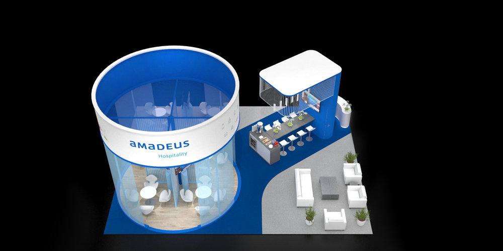 Amadeus_30x40_Opt1_View4.jpg