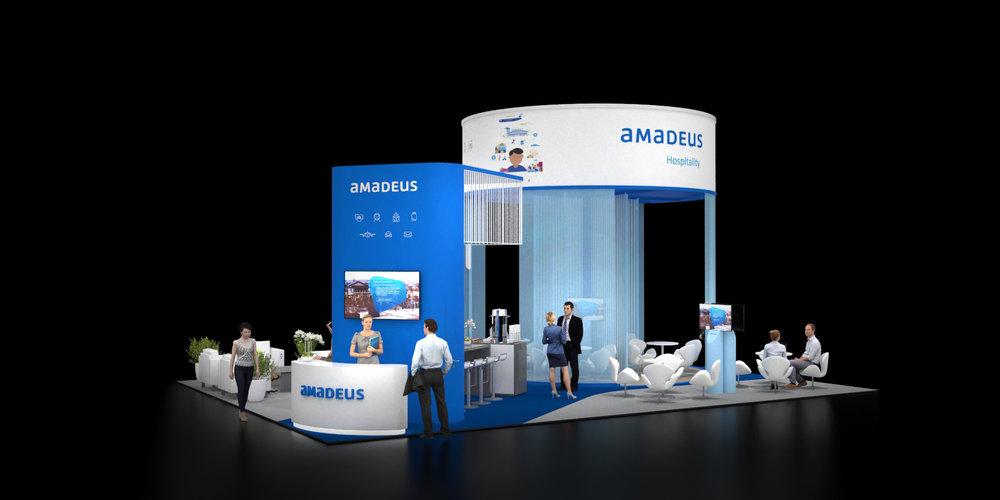 Amadeus_30x40_Opt1_View5.jpg