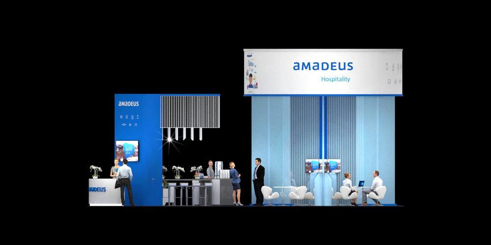 Amadeus_30x40_Opt1_View10.jpg