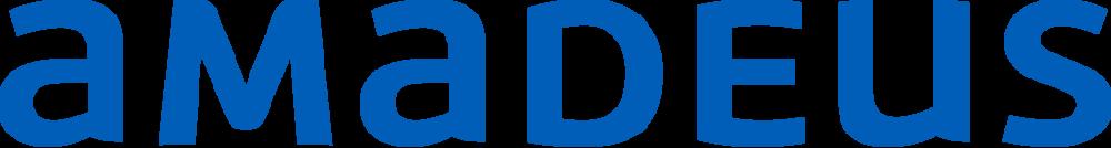 Amadeus-Logo.png