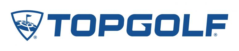 tg-logo-horizontal-blue-trademarked-final-01.jpg
