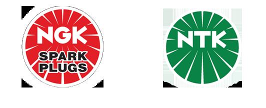 logos1-2 white-.png