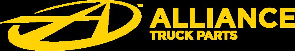 ATP_logo_yellow_horizontal.png