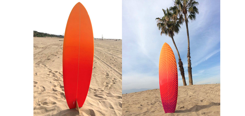 surfboard_beach_alt.jpg