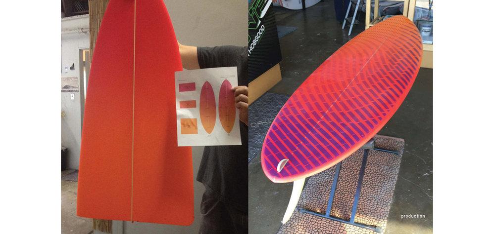 surfboard_paint_alt.jpg