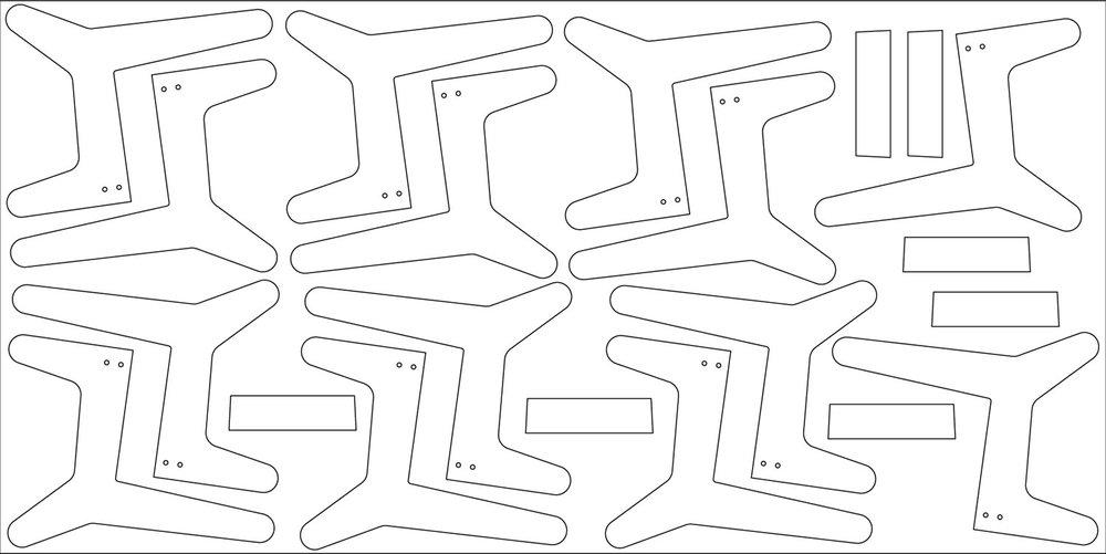 chair_legs.jpg