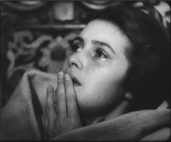 Vampyr - 1932