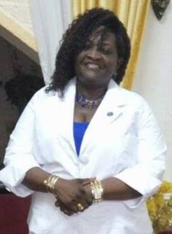 Ms. Ebob Mbiwan Tanyi