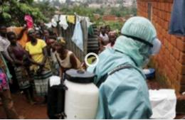 Humanitarian Services -