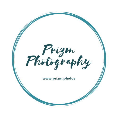 Prizm Photography