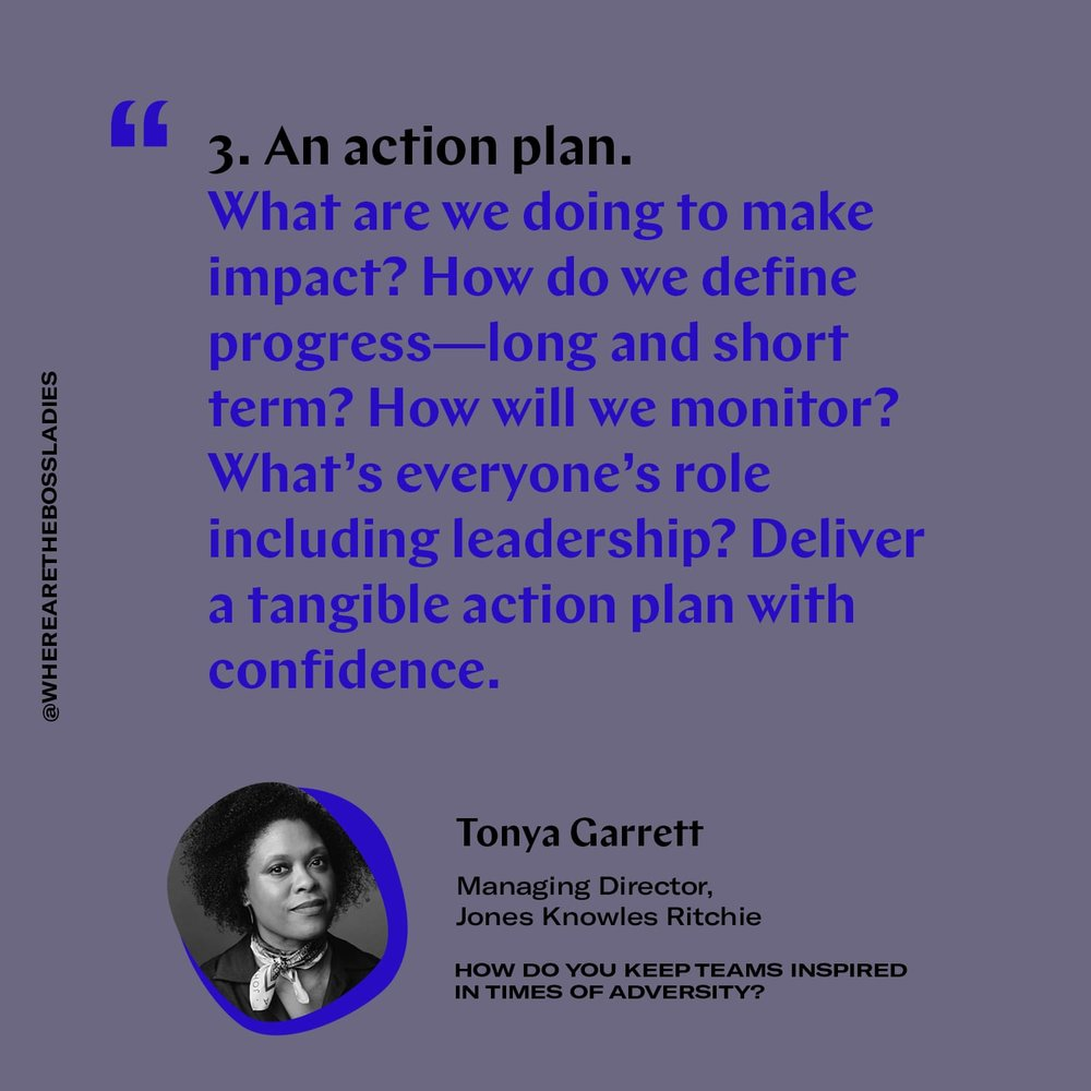 Where Are The Boss Ladies - Tonya Garrett - Women Leaders Advertising - WOC5.jpg