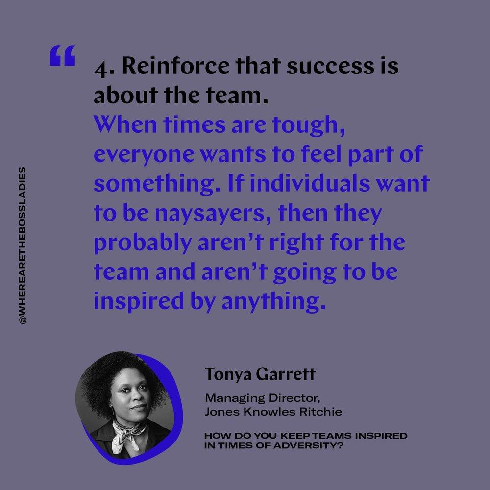 Where Are The Boss Ladies - Tonya Garrett - Women Leaders Advertising - WOC6.jpg