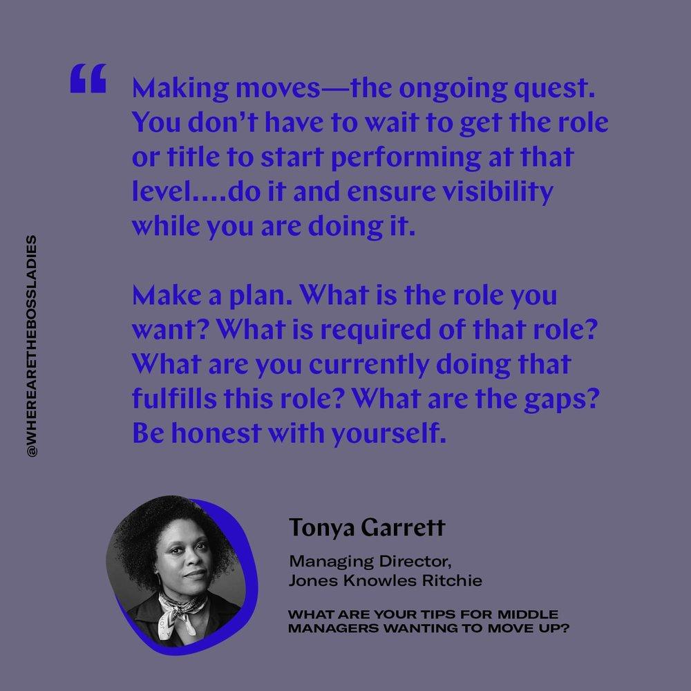 Where Are The Boss Ladies - Tonya Garrett - Women Leaders Advertising - WOC11.jpg